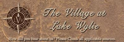 VillageatLW