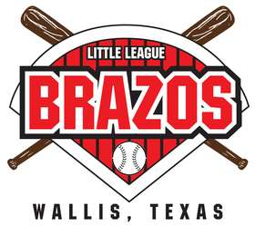 BrazosLogo_Proof-01.jpg