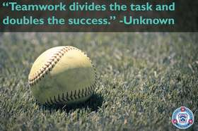 LL Baseball quote_4