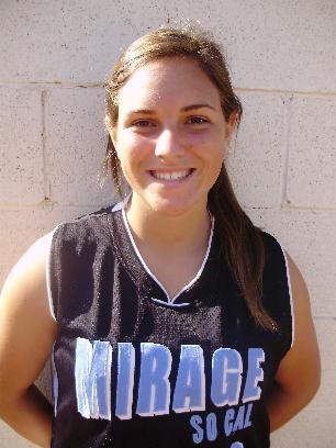 Kyleigh Dearcy 2010
