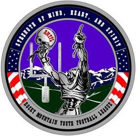 RMYFL Logo