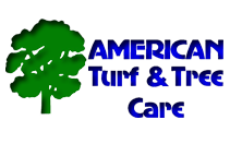 American Turf and Tree