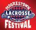 Moorestown Lacrosse Festival-1.jpg