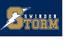 storm 2011