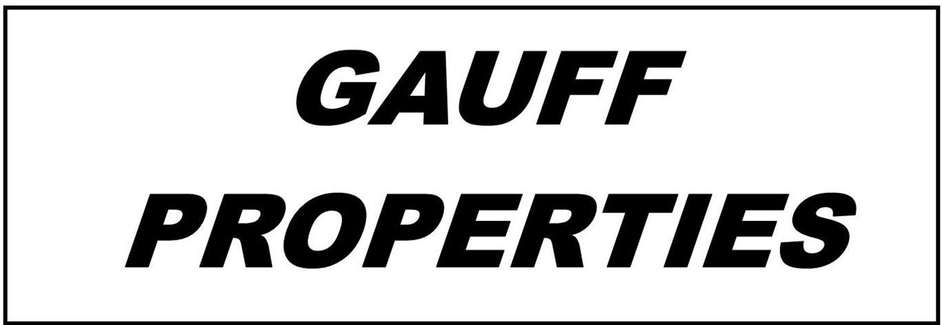 Gauff Properties