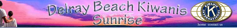 Delray Beach Kiwanis