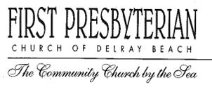 First Presbyterian Church of Delray Beach