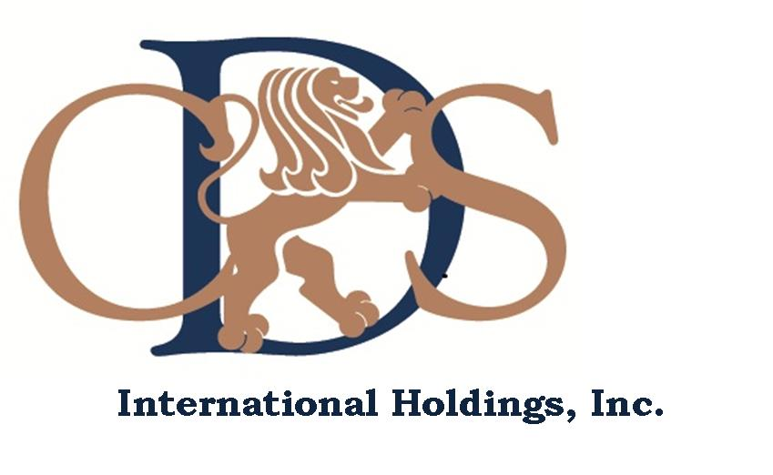 CDS International Holdings