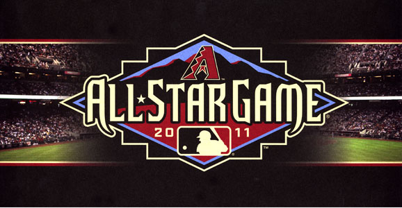 2011 all star game