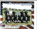 2011-06-18 Hershey Cup.jpg