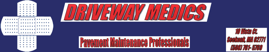 Driveway Medics