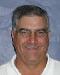Coach Robert Gill