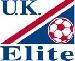 UK Elite