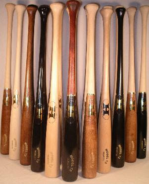Haag Bat Company