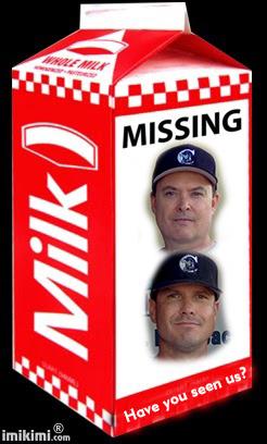 harrison-smith-milk-carton.jpg