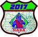 denver-naba-logo-2017.jpg