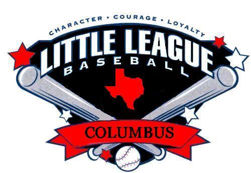 Columbus Little League