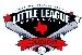 Little League Banner