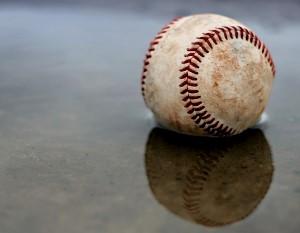 Wet_Baseball.jpg
