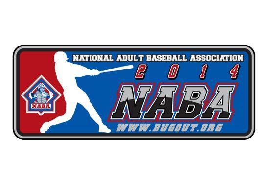 naba-logo-2014.jpg