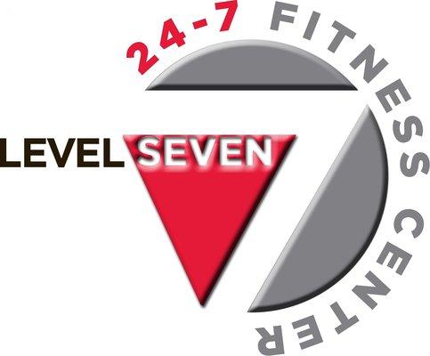 level7fitness-vertical.jpg