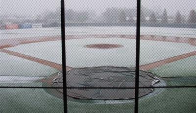 snowBASEBALL.jpg