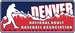 denver-naba-logo-2016.jpg