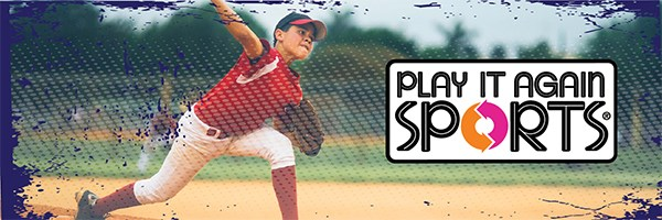 Play-It-Again Sports