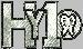 Hyten Logo