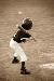 Kid Batting