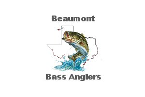 Beaumont Bass Anglers