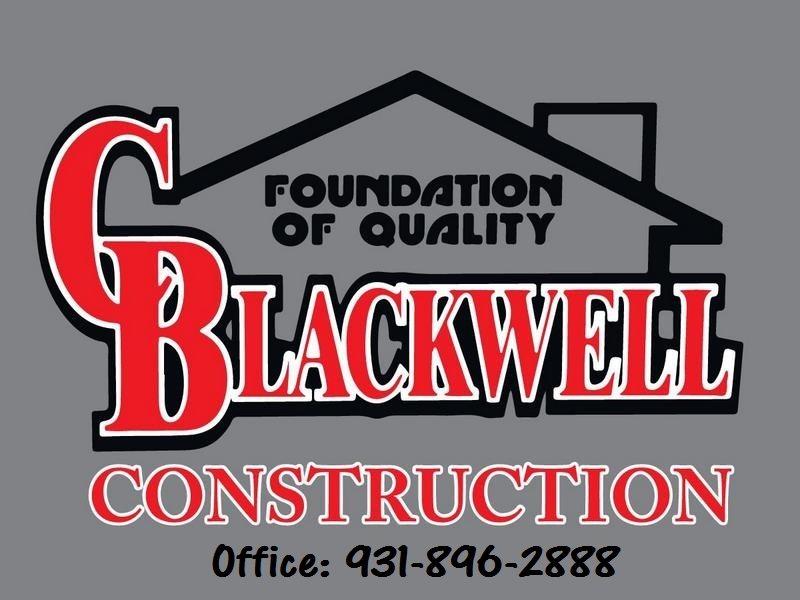 C. Blackwell Construction