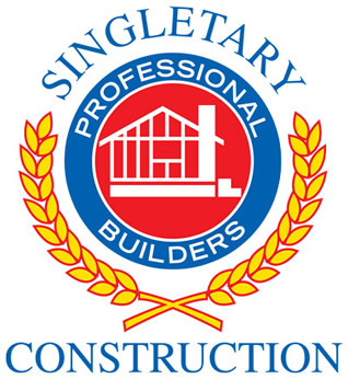 Singletary Construction
