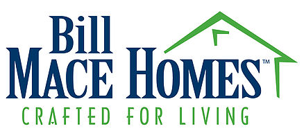 Bill Mace Homes