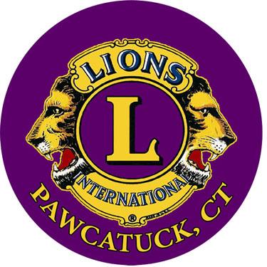 Pawcatuck_Lions_Club.jpg