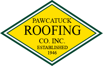 Pawcatuck Roofing.png