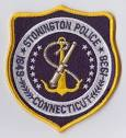 Stonington Police.png