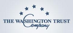 Washington Trust.jpg