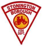 Stonington Borough FD.jpg