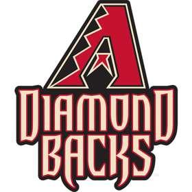 D-backs.logo