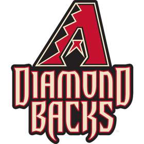 D-backs.logo