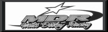 Matt Dooley Racing