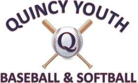 QYBSL Logo 2