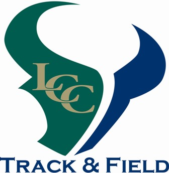 2014 LCC Track and Field  Website