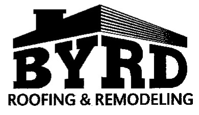 Byrd Roofing