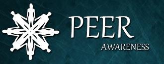 The PEERS Group