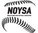 North Ottawa Youth Softball