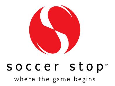 Soccer STop