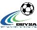 obysa logo 200W
