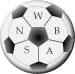 NWBSA Logo